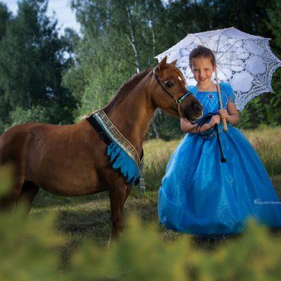 princess1